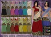 ::Girly's Inc.:: Nadia Saree FatPack