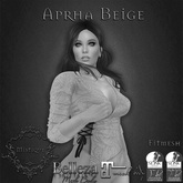 **Mistique** Aphra Demo (wear me and click to unpack)