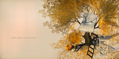 [ keke ] tree with mattress . all seasons . soft and hard