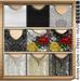 Market***arisarisb w riven gown dress hud pic