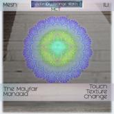 ~ASW~ The Mayfair Mandala