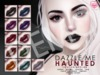 Pf haunted lipsticks dazzleme marketplace demo2