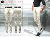 A&D Clothing - Pants -Timothy- Ivory