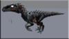 Marketplace necroraptor 3