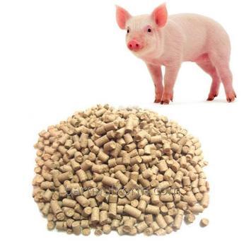 DFS Pig Food x5