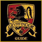 Tiny Empires Complete Guide:  The Gryffindor Guide