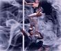 Pole dance m.jpgm