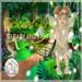 Costume enchanted fairy