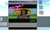 YZ - Retro Media Player