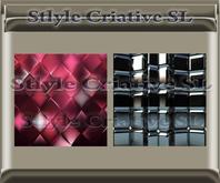 2 Texture Club