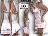 Bag Outfit Unicorn BENTO *Arcane Spellcaster* Ak-Creations