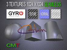 Texture - Carbon fiber- for personal use