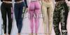 DEMO Lucia Female Leggings FATPACK - MESH - Maitreya Lara, Slink Hourglass, Belleza Freya - FashionNatic