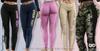 Lucia leggings fatpack 2