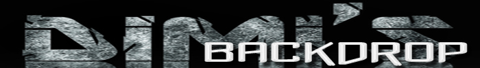 Logo dimi market %28backdrop%29