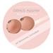 Verkaufsschild genus makeup blush remover