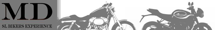 Motodesign banner