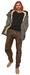 Alb mason winter outfit 1 gd vendor x