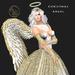 Market sec6***arisarisb w alus90 angel christmas outfit vendor copia