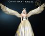 Market sec3***arisarisb w alus90 angel christmas outfit vendor