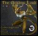 WEAR ME - Golden Dragon mod for Jomo - MALE