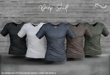 -NU- Deep Shirt DEMO