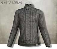 -NU- Miradors Sweater Brown