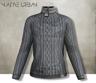 -NU- Miradors Sweater Grey