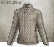 -NU- Miradors Sweater Beige