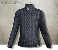 -NU- Miradors Sweater Navy