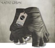 -NU- Gallagher Gloves Olive