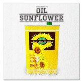 [FP] DFS Oil - Sunflower Texture /copy
