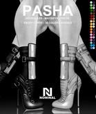NOMINAL: PASHA BOOTS & HUD DEMO (add me)