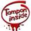 Tampon Inside