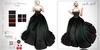 ♥.::GH::.♥ Winter Ball - Princess Ball Gown II  Glamour
