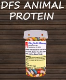 DFS Animal Protein 17