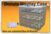 Box of consumable donuts2