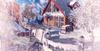 Wild Winter (SkyBox 32x32)