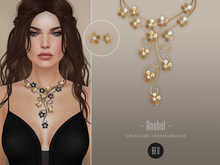 BEO_Anabel_Set_necklace and earrings_(WEAR ME TO UNPACK)