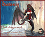 WEAR ME Darkdragon mod- Female_for jomo dragon