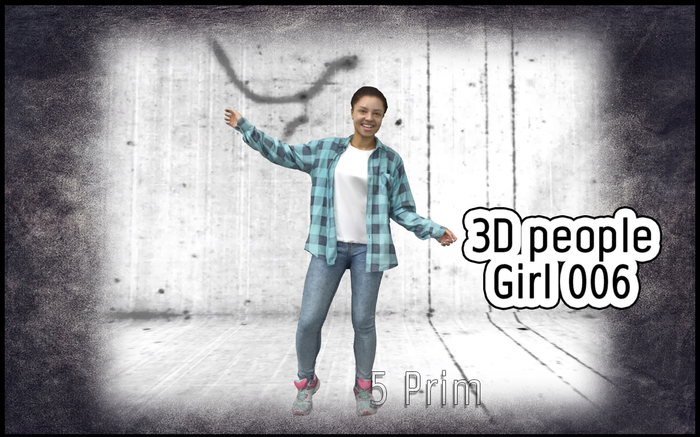 MESH PEOPLE -YO_V.girl-006