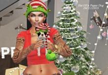 ENIIPose Gift 5L