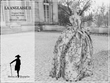 MdM - Anglaise II - Isabelle Demo