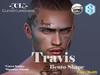 - [Clever Language] - Travis Bento Shape (Catwa Stanley)