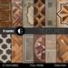 Floor Textures [04]