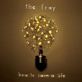 [-Math-] The Fray - How to Save A Life Musicplayer
