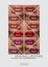 The Face ~ Genus - Original  ~ Lipsticks palette