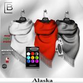 Baboom-Scarf_Alaska //HUD_mesh001