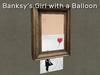 Girl with a balloon promo 2