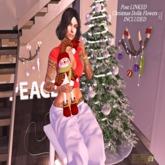 ENIIPose Gift 1L